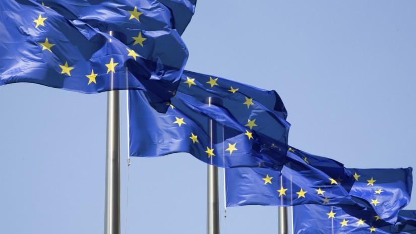 Nya överenskommelser om Horisont Europa, Fonden för ett sammanlänkat Europa ochInvestEU