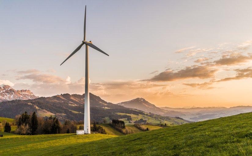 EU-kommissionen presenterar diskussionsunderlag för ett hållbart EU2030