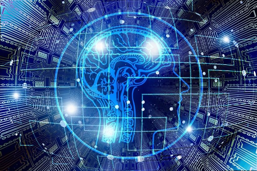 Ministerrådet och Europaparlamentet överens om det nya programmet för ett digitaltEuropa