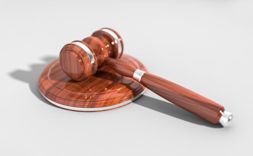 Hur kan EU stärka och försvara rättsstatsprincipen iframtiden?