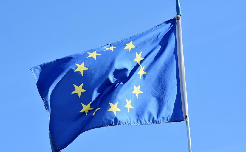 Dystra framtidsutsikter för EU:s ekonomi i nyprognos