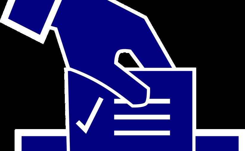 Europaparlamentet lanserar ny hemsida om det kommandeEU-valet