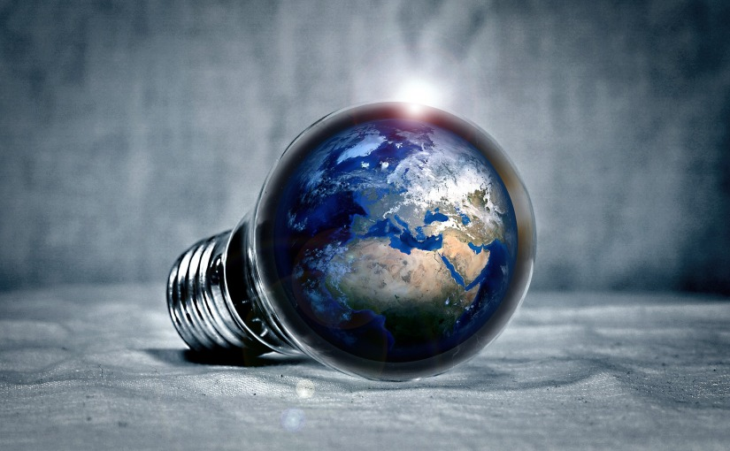 EU ökar takten gällande innovation: Två miljarder euro till europeiska innovationsrådet
