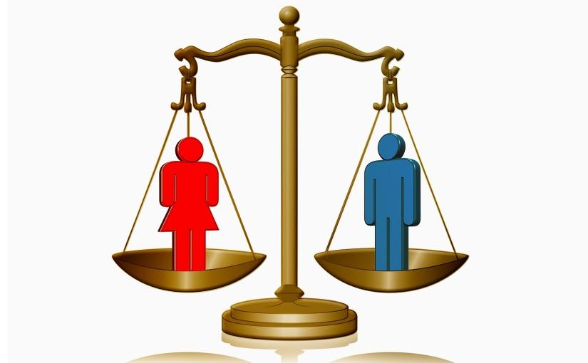 Framsteg i Europa på jämställdhetsfronten: Ökad jämlikhet mellan kvinnor ochmän