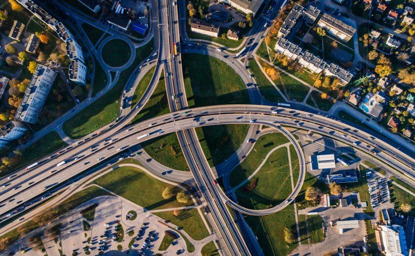 Bäst i klassen: Sverige i topp när EU publicerar TransportScoreboard