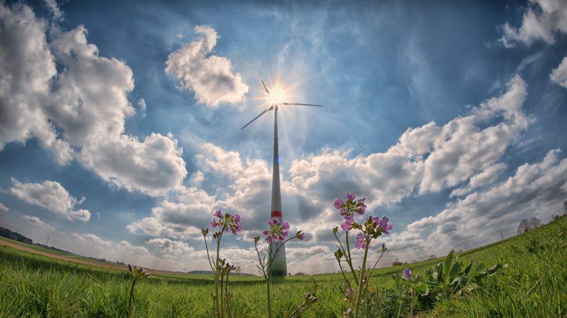 """Nya regler för el-marknaden: De sista pusselbitarna om paketet """"Ren energi för alla européer"""" är påplats"""