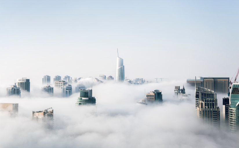 Ny rapport om framtidens utmaningar: Globala trender till2030
