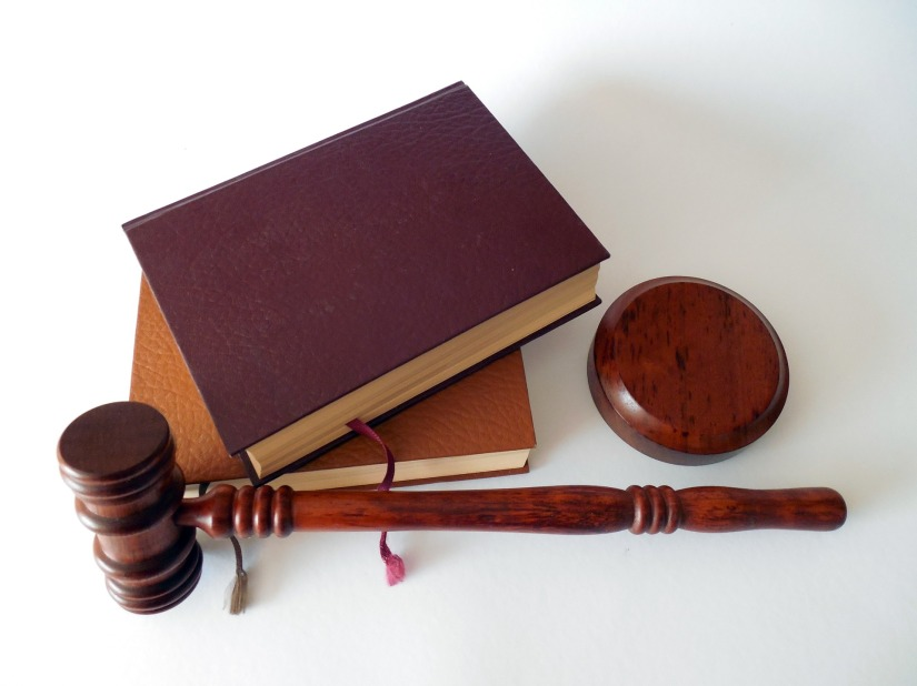 Utvärdering av Junkerkommissionens åtgärder för en bättre lagstiftning iEU