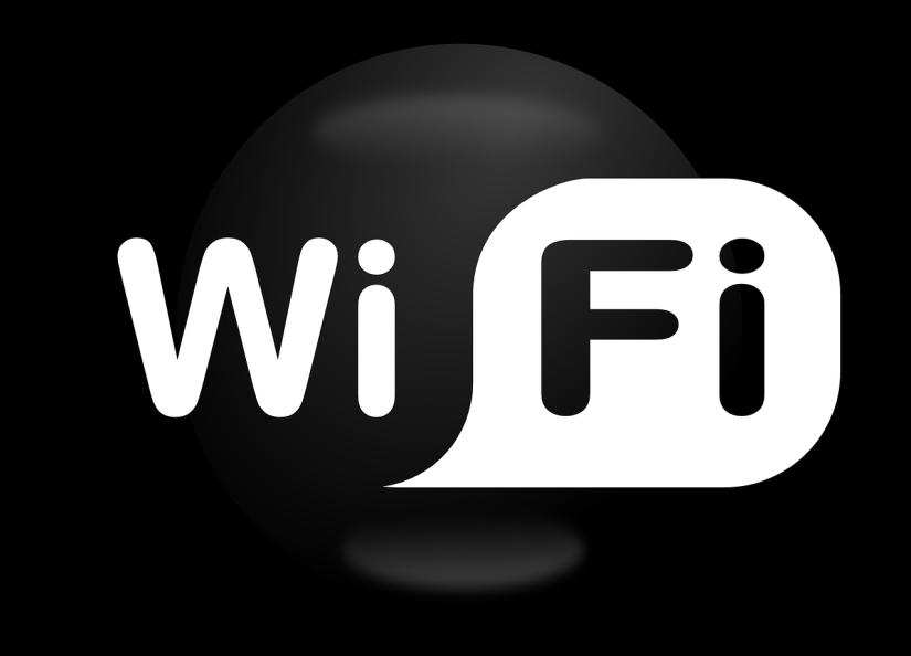Först till kvarn: Ny ansökningsomgång förWifi4EU
