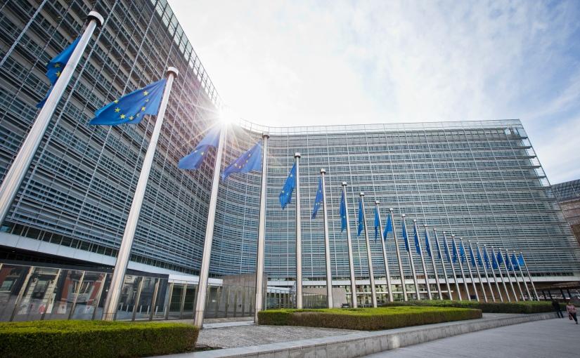Succén med Erasmus+ fortsätter: Nya studier visar att deltagare i programmet blir mer framgångsrika iarbetslivet