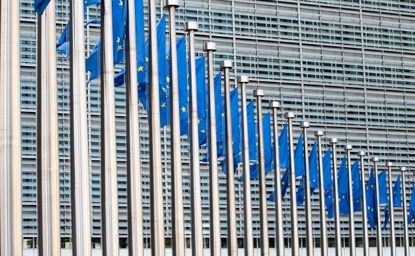 Demografiska trender: Vem kommer leva och arbeta i EU år2060?