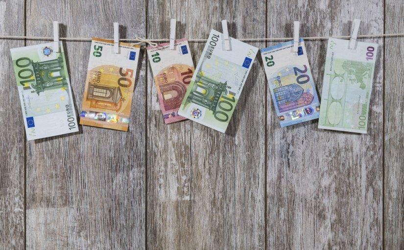 Kommissionen presenterar vad Sverige tjänar på EU:s inremarknad