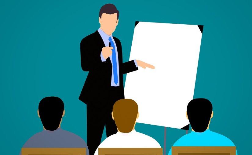 """Registrering öppen för konferensen """"Att engagera medborgarna för god styrning i sammanhållningspolitiken"""""""