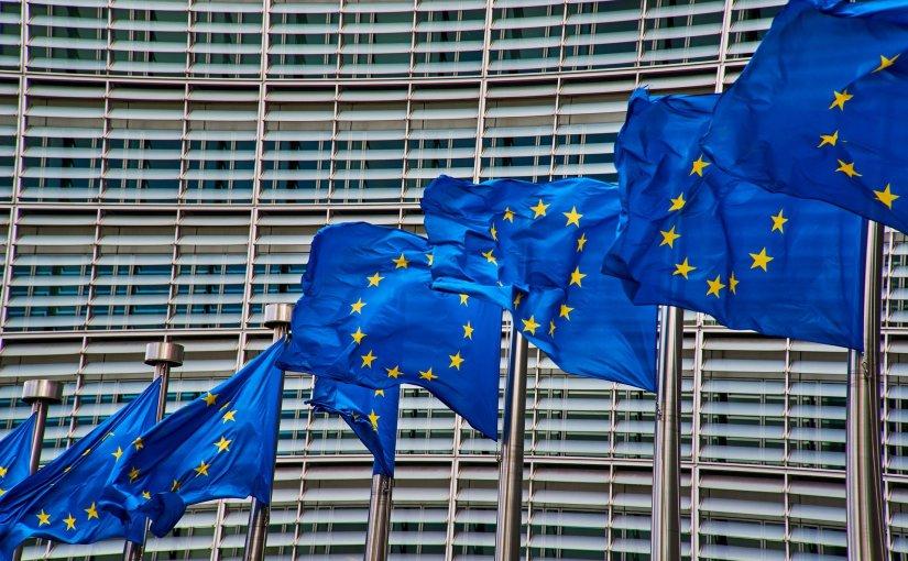 EU-kommissionen uppdaterar sin industristrategi