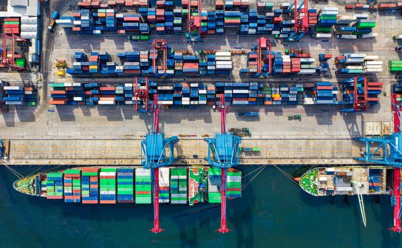 Ny industristrategi ska säkra konkurrenskraft och grönomställning