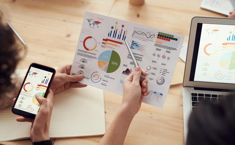 Ny strategi ska bana väg för hållbara och konkurrenskraftiga företag