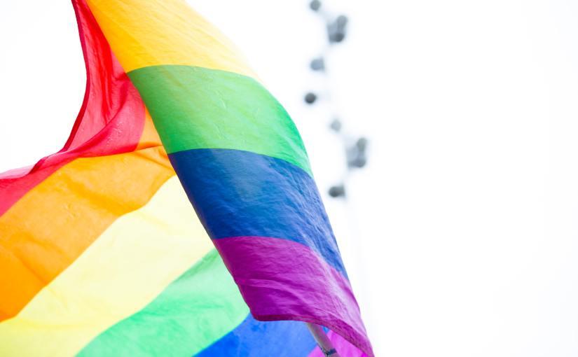 EU-kommissionen presenterar historisk jämlikhetsstrategi för hbtqi-personersrättigheter