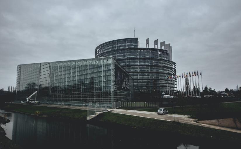 Ny handlingsplan ska främja motståndskraftiga demokratier