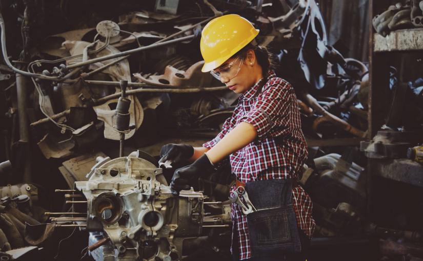 EU-kommissionen presenterar ny handlingsplan för att främja en sysselsättningsskapande återhämtning