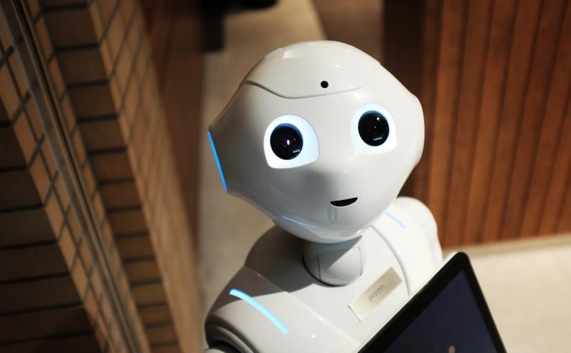 EU-kommissionen föreslår en ny förordning för artificiellintelligens