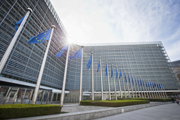 State of the European Union2021