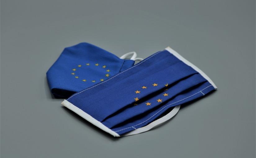 EU-kommissionen presenterar en nyhälsomyndighet